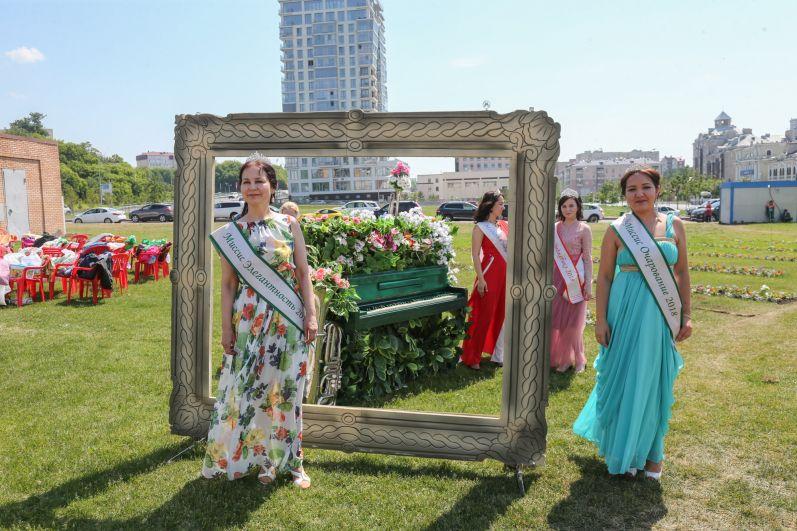 Победители фестиваля получат денежные призы - от 500 тысяч до 1 млн рублей.