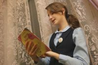 Татарский язык можно будет изучать по заявлению родителей в рамках предмета