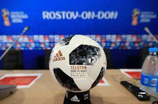 Во втором круге группового турнира на стадионе «Ростов-Арена» донской столицы сойдутся команды Уругвая и Саудовской Аравии.