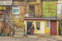 153 тысячи пенсионеров работают в Иркутской области.