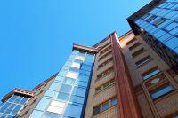 Тюменцев проинформировали по вопросам электронной регистрации недвижимости