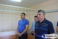 Экс-депутата Ильдара Насыбуллина осудили за мошенничество на 10 миллионов.