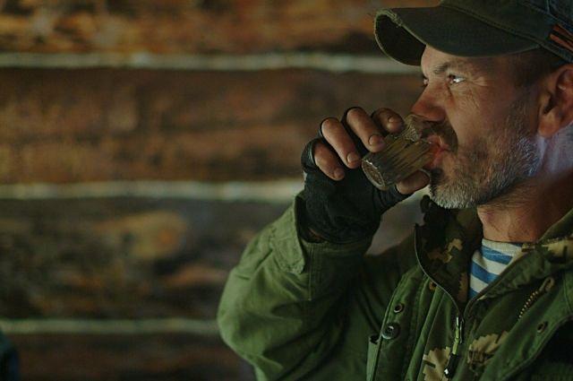 История пьянства в России тянется с незапамятных времен, а вот бороться с ним на высоком уровне начали лишь со второй половины XIX века.