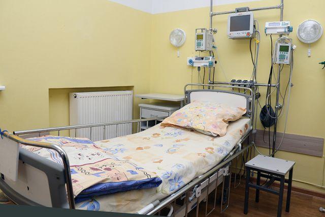 В Калининграде начинается суд над гинекологом, обвиняемым в смерти младенца.