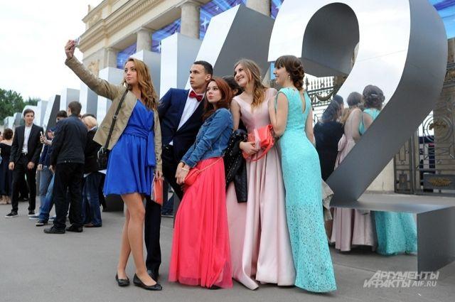Праздничная программа на Иртышской набережной начнётся в 21:30.
