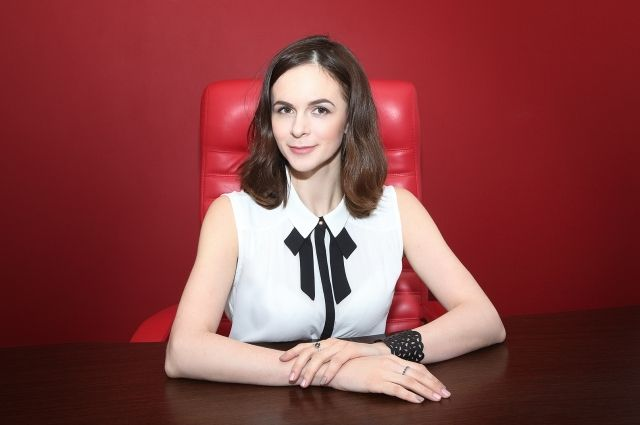 Наталья Григорьева, эксперт по финансам и управлению сбережениями, управляющий партнер компании «Капитоль Кредит».