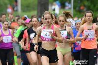 Принять участие в забеге могут все желающие.