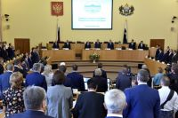 Доходы регионального бюджета на этот год увеличены более чем на 18 млрд руб