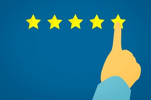 В Салехарде определили лидеров и аутсайдеров среди управляющих компаний
