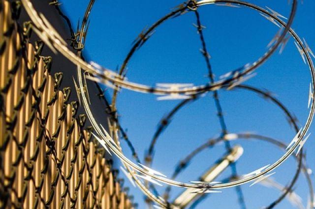 В ОНК заявили о нарушении прав заключенных в «Матросской тишине»