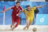 Телеканал «Спорт1» не покажет матч этапа Евролиги в Баку: где смотреть