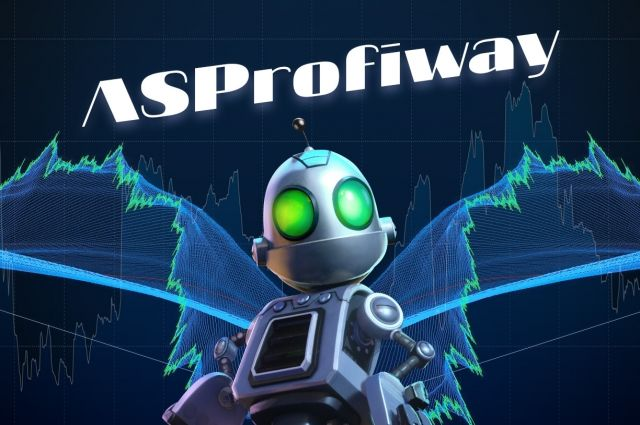 успешные клиенты подтверждают: отзывы о АСПрофивей (ASProfiway).