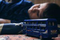 У тюменских детей появится новый номер телефона доверия