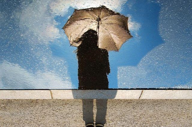 То жара, то дожди. Прогноз погоды на выходные во Владивостоке неоднозначен