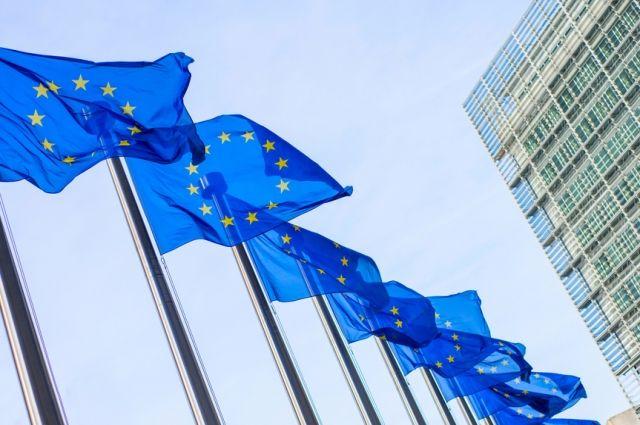 Руководитель МВД Италии объявил обугрозе распадаЕС напротяжении года