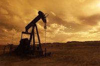 Нефтяники и газовики размещают заказы в Тюмени