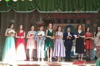 В Красноярске выпускные вечера начнутся 25 июня.