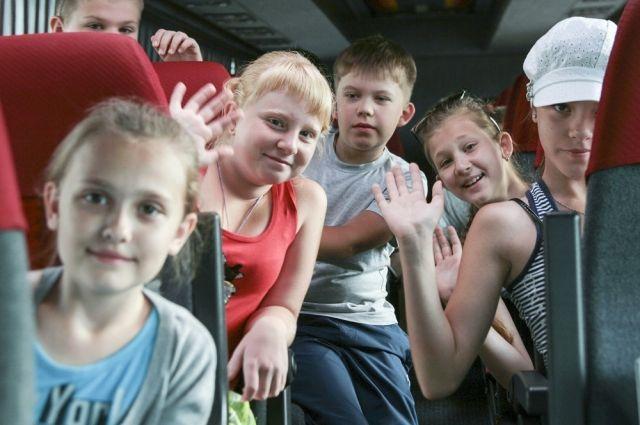 Родителям вернут не более семи тысяч рублей.