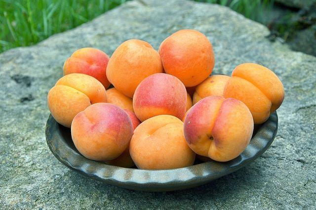 Вкуснейший и нежнейший фрукт идет и в пироги, и на пастилу, и на чипсы.