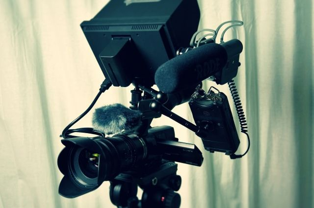 Тюменский кинопроект получит субсидии из федерального бюджета