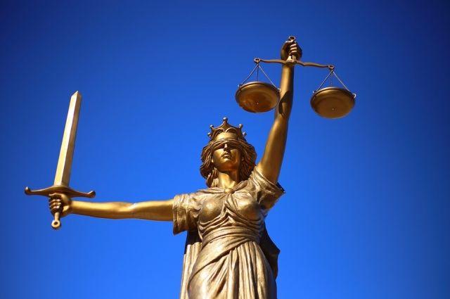 Иран подал вГаагский суд иск кСША