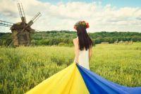 В Раде хотят сделать всю рекламу украиноязычной