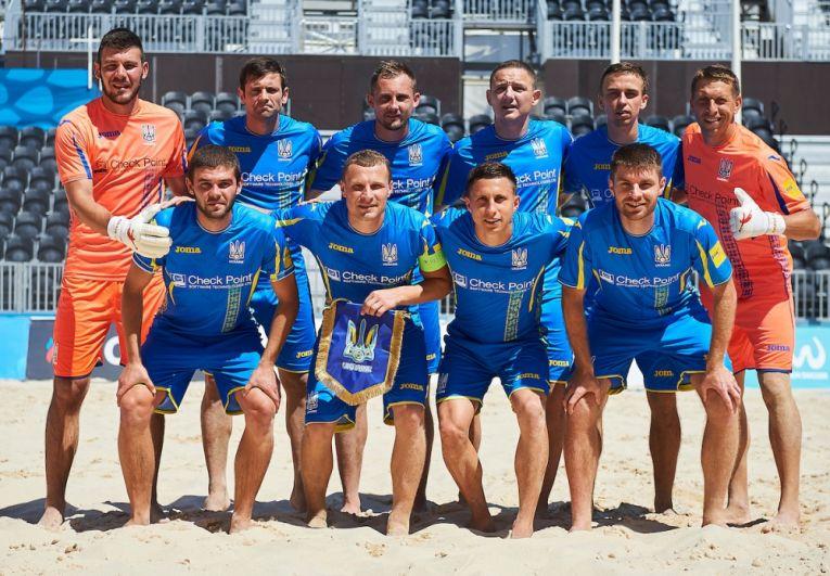 «Боевая» заявка сборной Украины перед матчем со швейцарской сборной. Команда Вареницы настроена и готова побеждать.