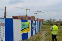 В Калининграде за неделю демонтировали 137 незаконных рекламных конструкций.