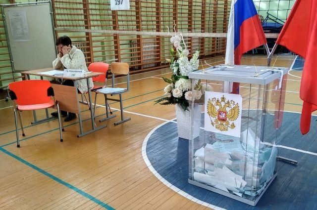 Депутаты-одномандатники должны собрать от 2,4 до 3 тысяч подписей.