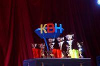 Главной наградой станет приз в 15 000 рублей.