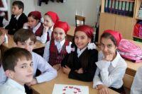 Русский станет «родным языком» в расписании.