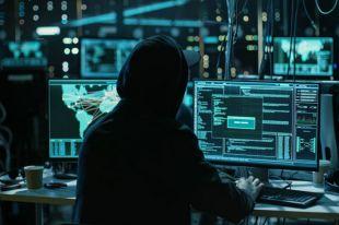 Безопасность в сети. Реально ли победить киберпреступность?