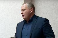 Евгений Доринский