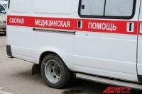 В Ноябрьске во время ДТП погиб сотрудник «Ямалспаса»