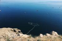 В Оренбуржье организатор поездок в Крым проведет 2 года в колонии.