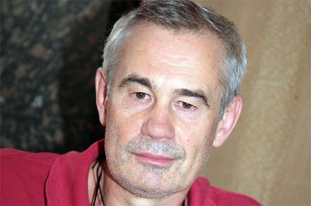 Собянин поздравил сднем рождения кинорежиссера Сергея Бодрова-старшего