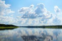 Ямальские водоемы под контролем