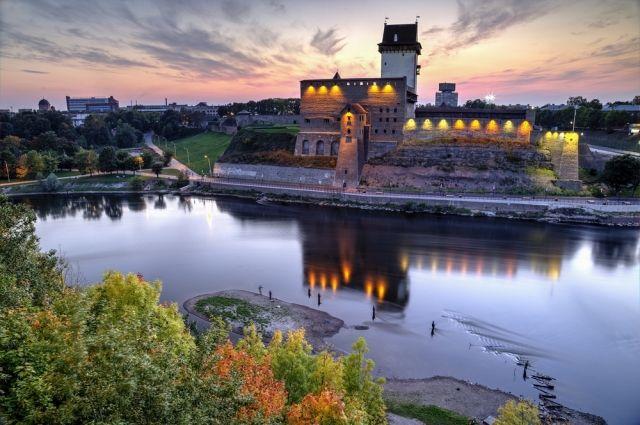 Петербуржцы подарят Джазовый фестиваль наюбилей Эстонии