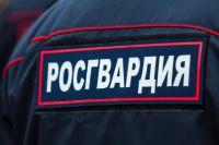 О результатах поисковой операции полицейские информацию не комментируют.