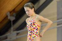 Пензенская спортсменка подтвердила свой высокий уровень подготовки.