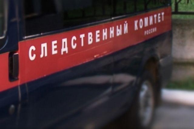 СК возбудил уголовное дело против детских врачей красноярской больницы