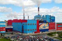Переход на природный газ - самое экологически чистое ископаемое топливо - позволит существенно сократить выбросы предприятия в атмосферу.