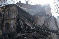На эти деньги Сургутский район приобретет четыре квартиры в Русскинской и 200 в Солнечном.