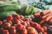 На Ямале растут в цене яблоки и свинина, а говядина – дешевеет