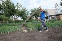 В Тюмени дело об афере с землей на 3,8 млн рублей направлено в суд