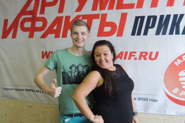 Боня и Кузьмич постоянно радуют своих поклонников яркими клипами.