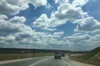 В Ханымее диагностируют дороги