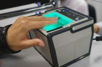 Миграционная служба назвала причины сбоя биометрической паспортной системы