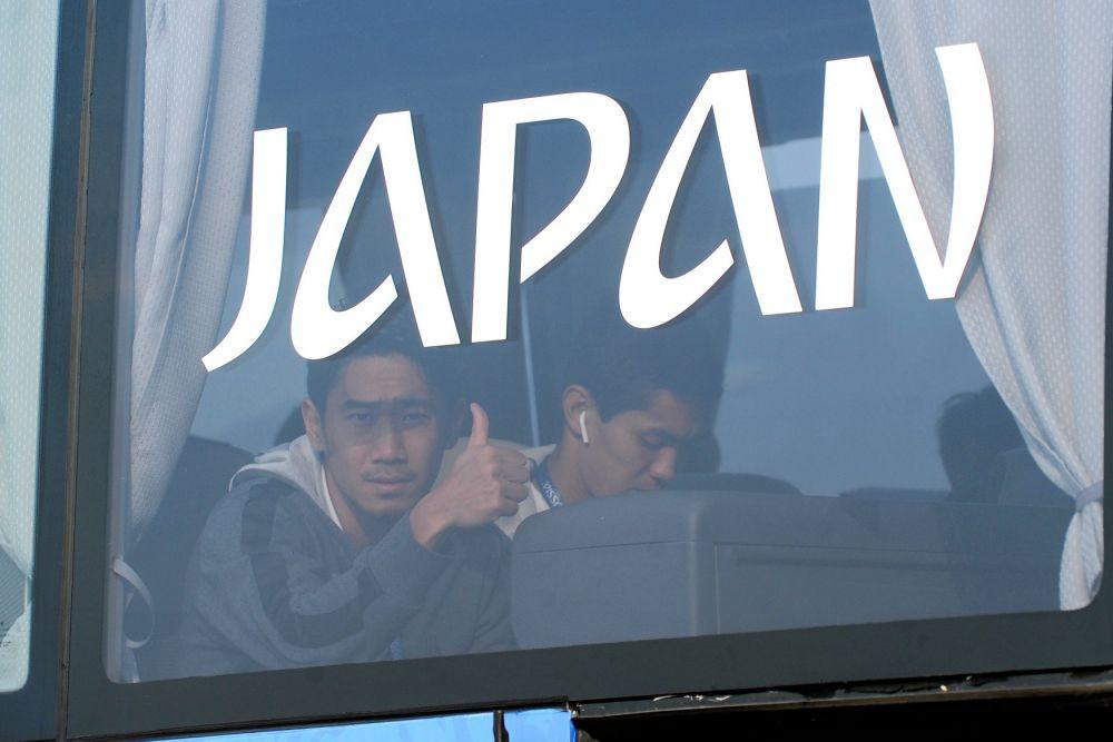 Команда Японии по футболу – самая титулованная сборная Азии, в чемпионатах мира участвует с 1998 года. В её арсенале четыре победы в розыгрышах Кубка Азии и выход в 1/8 финала на чемпионатах мира 2002, 2010 и 2018 годов.