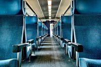 В Тобольск будут следовать вагоны разного класса